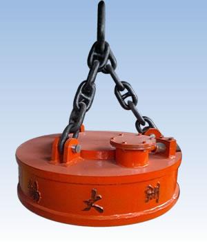 吊废钢用电磁beplay体育官网注册账号
